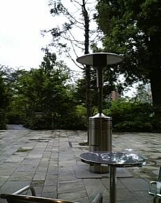 DVC00481.JPG