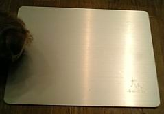 DVC42004.JPG
