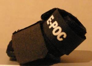 IMGP0508.JPG